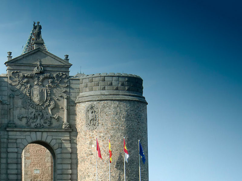 Tour Privado Toledo | Toledo Private Tour