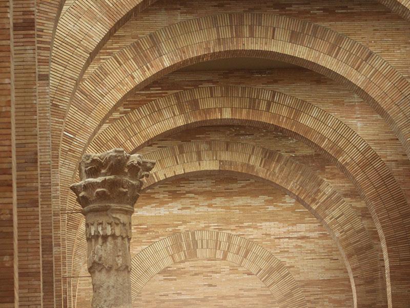 viaje-arqueologico en España y Portugal con experiencias y talleres participativos
