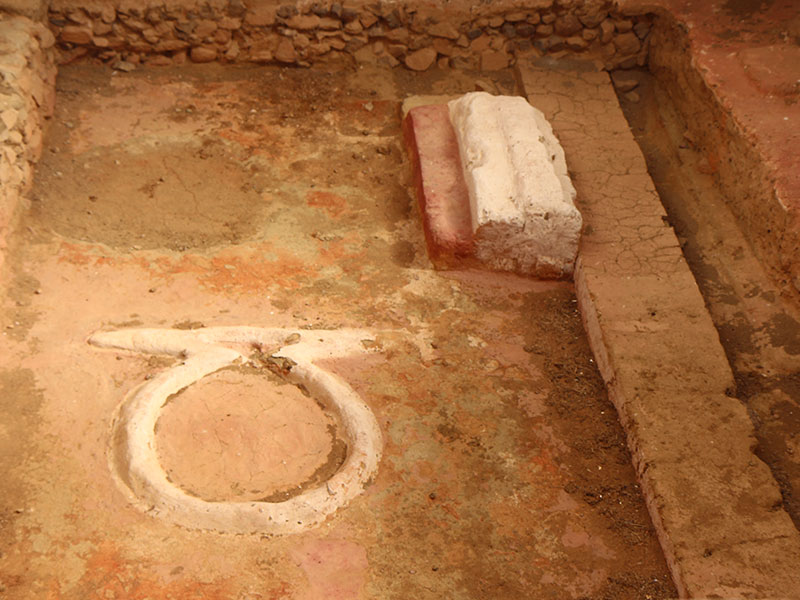 viaje arqueologico slider 4