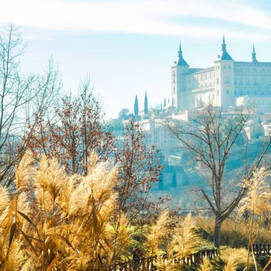 Things to see in Toledo   Tour Privado Toledo