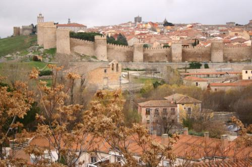 VIP Tours in Spain